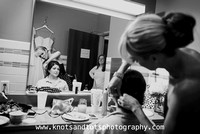 meggie-austin-rabbhouse-wedding-knotsandtotsphotos-1