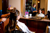 Michelle+Charles-Angel-Springs-Wedding-4