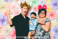 cassiddy-sabastian-wedding-photobooth-2