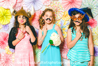 cassiddy-sabastian-wedding-photobooth-4