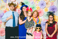 cassiddy-sabastian-wedding-photobooth-9