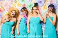 cassiddy-sabastian-wedding-photobooth-13