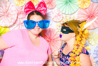 cassiddy-sabastian-wedding-photobooth-17