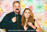 cassiddy-sabastian-wedding-photobooth-18