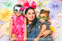 cassiddy-sabastian-wedding-photobooth-20
