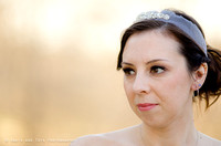 Stephanie's Bridals - Old Settler's Park