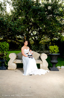 Brittany's Bridals - Plantation House