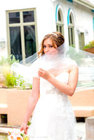 christy-bridal-portraits-0005