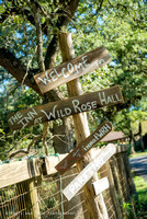 Andrea+Ray-Inn-Wild-Rose-Hall-0007