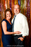 dana-clint-wedding-photobooth-8
