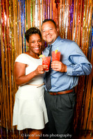 dana-clint-wedding-photobooth-3