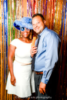 dana-clint-wedding-photobooth-1