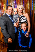 dana-clint-wedding-photobooth-12