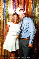 dana-clint-wedding-photobooth-2