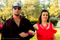 gabriel-springs-wedding-tyler-jerod-0016