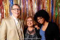 dana-clint-wedding-photobooth-18
