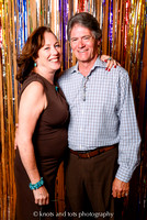 dana-clint-wedding-photobooth-11