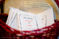 Natalie+Sam-Wedding-0006