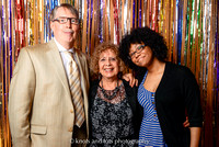 dana-clint-wedding-photobooth-17