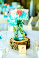 Jessica+Andy-Inn-at-Wild-Rose-Hall-0019