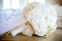 Makeisha+Mulio_Wedding-0004