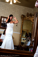 Makeisha+Mulio_Wedding-0020