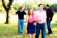 gabriel-springs-wedding-tyler-jerod-0008