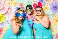 cassiddy-sabastian-wedding-photobooth-11