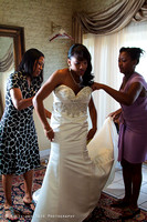 Makeisha+Mulio_Wedding-0017