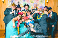 cassiddy-sabastian-wedding-photobooth-14