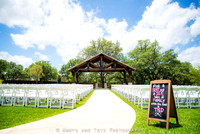 Dana+Clint-Wedding-Gabriel-Springs-6