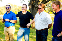 gabriel-springs-wedding-tyler-jerod-0011