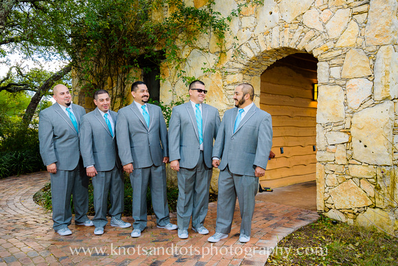 Camp-Lucy-Wedding-Van-Esteban-2016-Knots-and-Tots-Photography-55